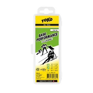 [Toko]Base Performance cleaning 125g 베이스 청소용 왁스-5502038